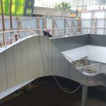Corolles chantier juin 2015-1