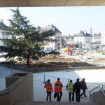 Saint Lo chantier 4