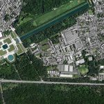 Fontainebleau news